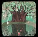 03 The Tree
