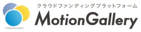 motiongallery_color
