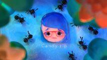03_TOKYOGEIDAI_Candy_zip