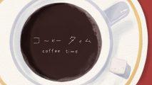 04_TOKYOKOGEI_CoffeeTime