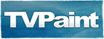 株式会社TVPaint